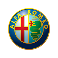 02_alfa_romeo