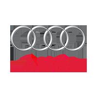 03_audi_logo