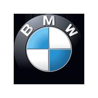 04_bmw_logo