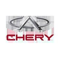 05_chery_logo