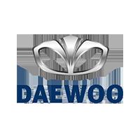 08_daewoo