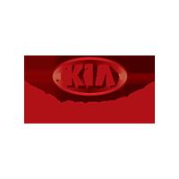12_kia