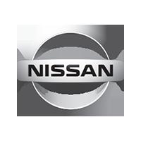 16_nissan