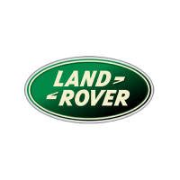 20_rover1