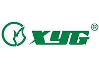 xyg.png.pagespeed.ce.ULx4YbbJs2
